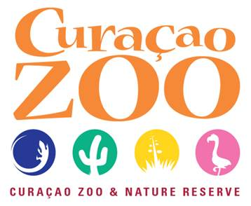 Donate & support Curacao Zoo