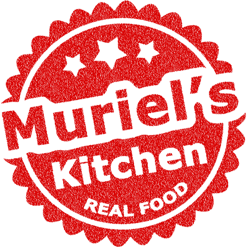 Muriels-Kitchen-logo